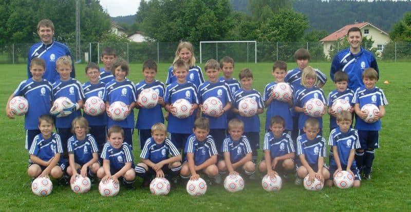 2009BFVFerienschule.jpg