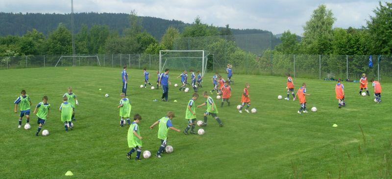 2009BFVFerienschule2.jpg